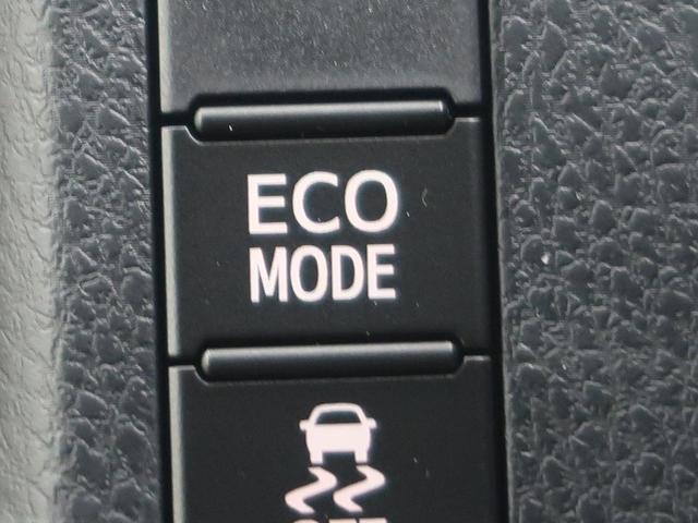 ZS 煌III 登録済未使用車 両側パワースライド セーフティーセンス 誤発進抑制 車線逸脱警報 オートマチックハイビーム クルーズコントロール 7人乗り LEDヘッド 純正アルミ オートエアコン(52枚目)