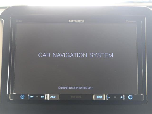 ハイブリッドMZ パイオニア8型ナビ バックカメラ セーフティサポート デュアルセンサーブレーキ 前後誤発進抑制機能 車線逸脱警報 後退時ブレーキサポート リアパーキングセンサー ハイビームアシスト LEDヘッド(5枚目)