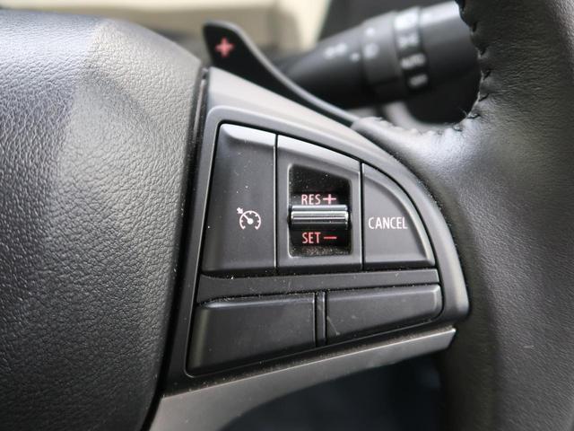ハイブリッドMZ パイオニア8型ナビ バックカメラ セーフティサポート デュアルセンサーブレーキ 前後誤発進抑制機能 車線逸脱警報 後退時ブレーキサポート リアパーキングセンサー ハイビームアシスト LEDヘッド(9枚目)