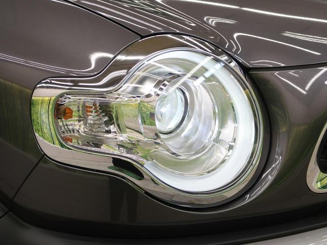 ハイブリッドMZ パイオニア8型ナビ バックカメラ セーフティサポート デュアルセンサーブレーキ 前後誤発進抑制機能 車線逸脱警報 後退時ブレーキサポート リアパーキングセンサー ハイビームアシスト LEDヘッド(13枚目)