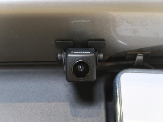 ハイブリッドMZ パイオニア8型ナビ バックカメラ セーフティサポート デュアルセンサーブレーキ 前後誤発進抑制機能 車線逸脱警報 後退時ブレーキサポート リアパーキングセンサー ハイビームアシスト LEDヘッド(26枚目)