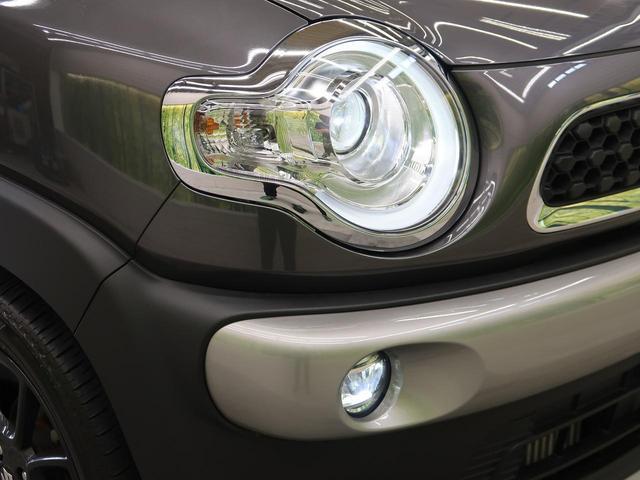 ハイブリッドMZ パイオニア8型ナビ バックカメラ セーフティサポート デュアルセンサーブレーキ 前後誤発進抑制機能 車線逸脱警報 後退時ブレーキサポート リアパーキングセンサー ハイビームアシスト LEDヘッド(28枚目)