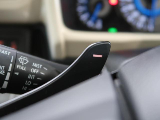 ハイブリッドMZ パイオニア8型ナビ バックカメラ セーフティサポート デュアルセンサーブレーキ 前後誤発進抑制機能 車線逸脱警報 後退時ブレーキサポート リアパーキングセンサー ハイビームアシスト LEDヘッド(36枚目)