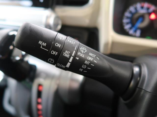 ハイブリッドMZ パイオニア8型ナビ バックカメラ セーフティサポート デュアルセンサーブレーキ 前後誤発進抑制機能 車線逸脱警報 後退時ブレーキサポート リアパーキングセンサー ハイビームアシスト LEDヘッド(38枚目)