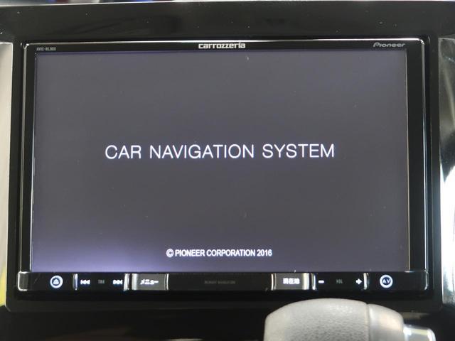 カスタムX トップエディションSAIII パイオニア8型ナビ 電動スライド スマートアシスト 誤発進抑制 車線逸脱警報 オートハイビーム コーナーセンサー LEDヘッド オートライト バックカメラ Bluetooth接続 CD/DVD ETC(5枚目)