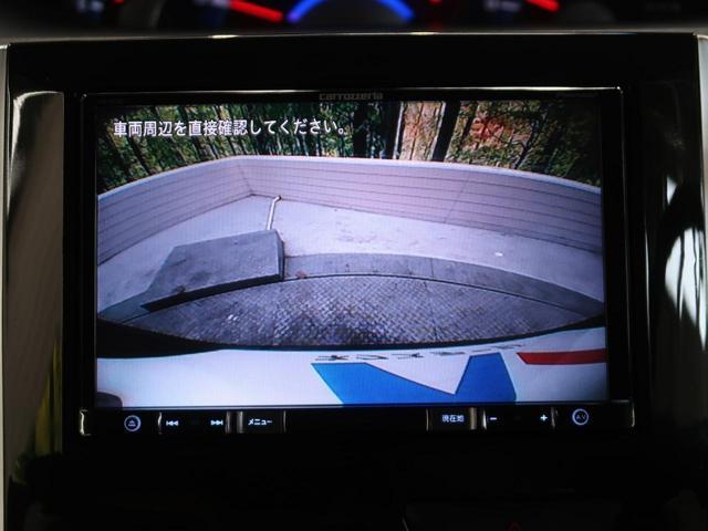 カスタムX トップエディションSAIII パイオニア8型ナビ 電動スライド スマートアシスト 誤発進抑制 車線逸脱警報 オートハイビーム コーナーセンサー LEDヘッド オートライト バックカメラ Bluetooth接続 CD/DVD ETC(6枚目)