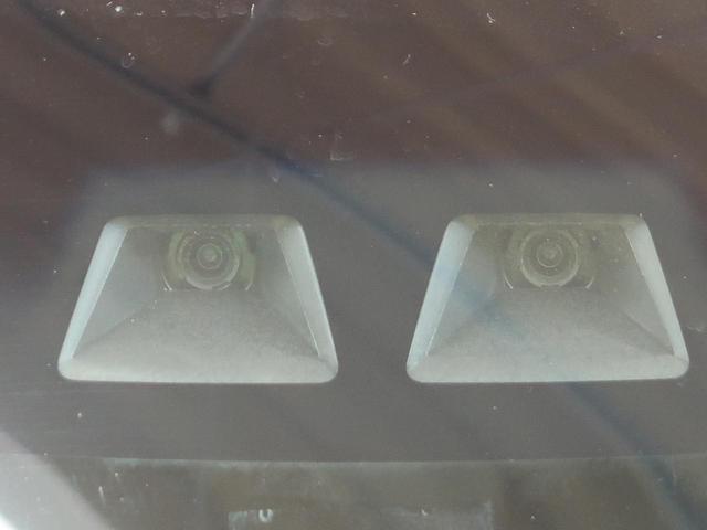 カスタムX トップエディションSAIII パイオニア8型ナビ 電動スライド スマートアシスト 誤発進抑制 車線逸脱警報 オートハイビーム コーナーセンサー LEDヘッド オートライト バックカメラ Bluetooth接続 CD/DVD ETC(8枚目)