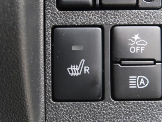 カスタムX トップエディションSAIII パイオニア8型ナビ 電動スライド スマートアシスト 誤発進抑制 車線逸脱警報 オートハイビーム コーナーセンサー LEDヘッド オートライト バックカメラ Bluetooth接続 CD/DVD ETC(10枚目)