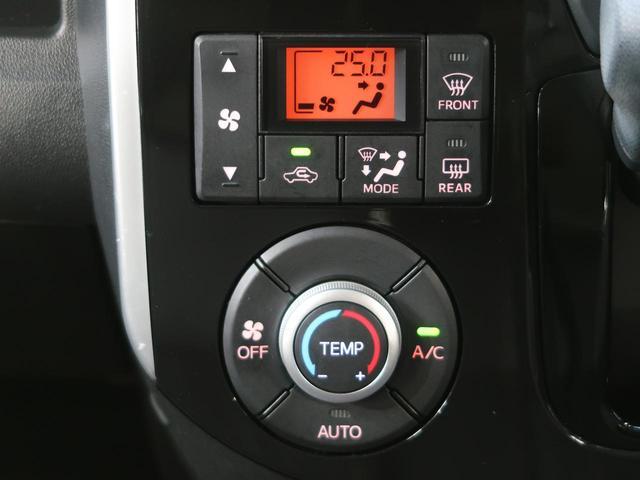 カスタムX トップエディションSAIII パイオニア8型ナビ 電動スライド スマートアシスト 誤発進抑制 車線逸脱警報 オートハイビーム コーナーセンサー LEDヘッド オートライト バックカメラ Bluetooth接続 CD/DVD ETC(11枚目)
