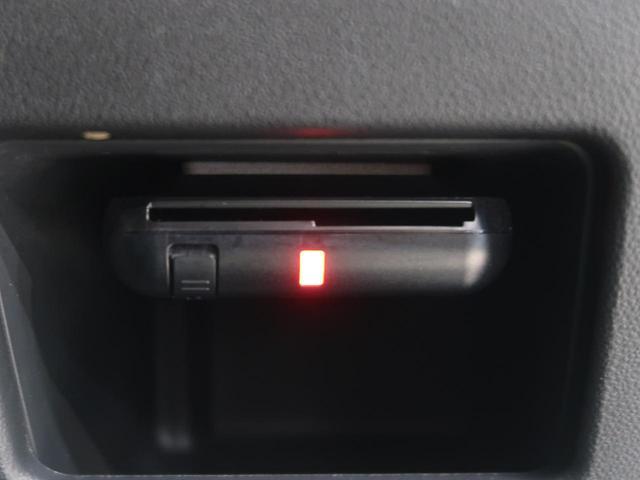 カスタムX トップエディションSAIII パイオニア8型ナビ 電動スライド スマートアシスト 誤発進抑制 車線逸脱警報 オートハイビーム コーナーセンサー LEDヘッド オートライト バックカメラ Bluetooth接続 CD/DVD ETC(12枚目)