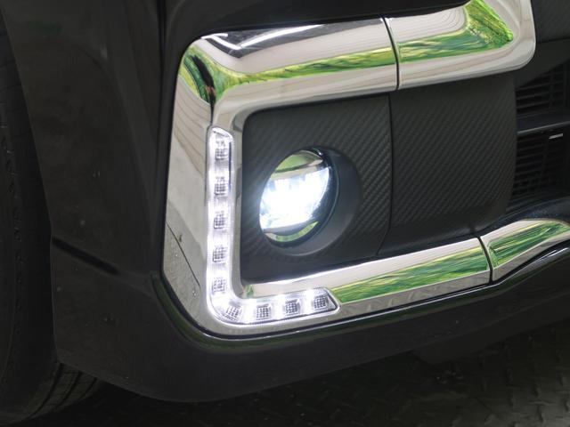 カスタムX トップエディションSAIII パイオニア8型ナビ 電動スライド スマートアシスト 誤発進抑制 車線逸脱警報 オートハイビーム コーナーセンサー LEDヘッド オートライト バックカメラ Bluetooth接続 CD/DVD ETC(29枚目)