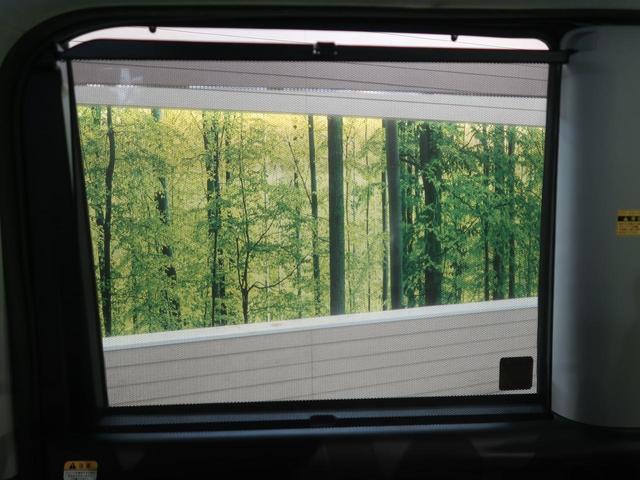 カスタムX トップエディションSAIII パイオニア8型ナビ 電動スライド スマートアシスト 誤発進抑制 車線逸脱警報 オートハイビーム コーナーセンサー LEDヘッド オートライト バックカメラ Bluetooth接続 CD/DVD ETC(34枚目)