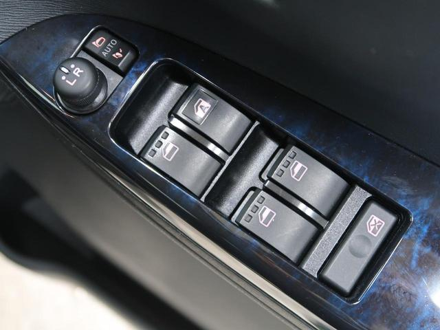 カスタムX トップエディションSAIII パイオニア8型ナビ 電動スライド スマートアシスト 誤発進抑制 車線逸脱警報 オートハイビーム コーナーセンサー LEDヘッド オートライト バックカメラ Bluetooth接続 CD/DVD ETC(35枚目)