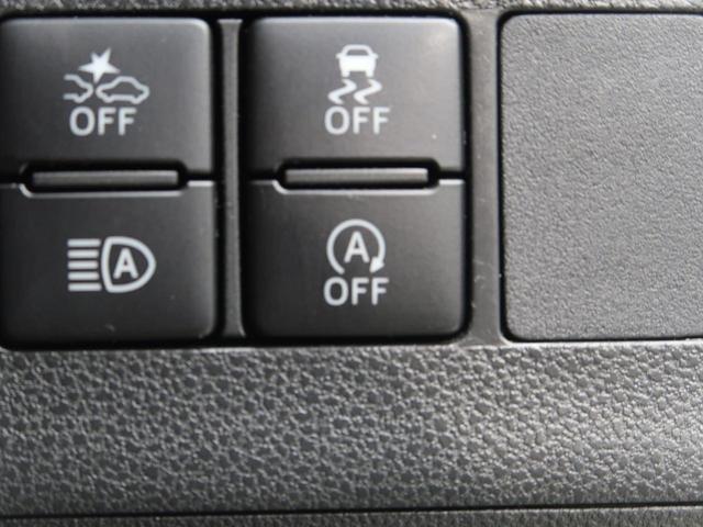 カスタムX トップエディションSAIII パイオニア8型ナビ 電動スライド スマートアシスト 誤発進抑制 車線逸脱警報 オートハイビーム コーナーセンサー LEDヘッド オートライト バックカメラ Bluetooth接続 CD/DVD ETC(43枚目)
