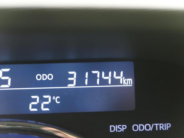 カスタムX トップエディションSAIII パイオニア8型ナビ 電動スライド スマートアシスト 誤発進抑制 車線逸脱警報 オートハイビーム コーナーセンサー LEDヘッド オートライト バックカメラ Bluetooth接続 CD/DVD ETC(46枚目)