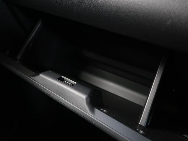 カスタムX トップエディションSAIII パイオニア8型ナビ 電動スライド スマートアシスト 誤発進抑制 車線逸脱警報 オートハイビーム コーナーセンサー LEDヘッド オートライト バックカメラ Bluetooth接続 CD/DVD ETC(48枚目)