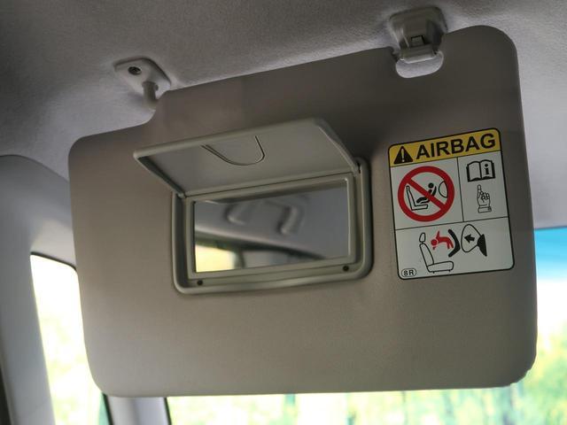 カスタムX トップエディションSAIII パイオニア8型ナビ 電動スライド スマートアシスト 誤発進抑制 車線逸脱警報 オートハイビーム コーナーセンサー LEDヘッド オートライト バックカメラ Bluetooth接続 CD/DVD ETC(49枚目)