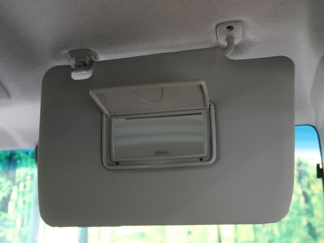 カスタムX トップエディションSAIII パイオニア8型ナビ 電動スライド スマートアシスト 誤発進抑制 車線逸脱警報 オートハイビーム コーナーセンサー LEDヘッド オートライト バックカメラ Bluetooth接続 CD/DVD ETC(50枚目)