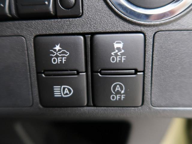 LリミテッドSAIII 届出済未使用車 特別仕様車 全周囲カメラ 両側パワスラ スマートアシストIII 誤発進抑制 車線逸脱警報 LEDヘッド オートライト オートエアコン 6スピーカー スマートキー(27枚目)
