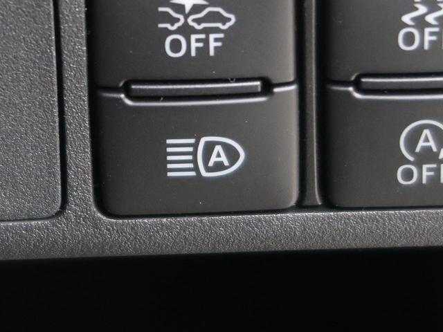 LリミテッドSAIII 届出済未使用車 特別仕様車 全周囲カメラ 両側パワスラ スマートアシストIII 誤発進抑制 車線逸脱警報 LEDヘッド オートライト オートエアコン 6スピーカー スマートキー(29枚目)