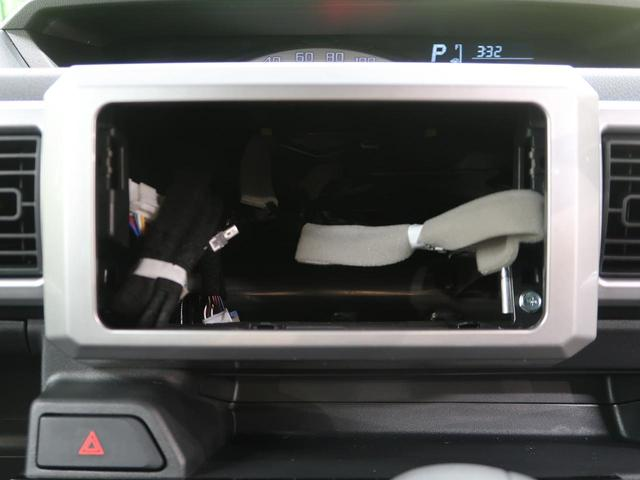 LリミテッドSAIII 届出済未使用車 特別仕様車 全周囲カメラ 両側パワスラ スマートアシストIII 誤発進抑制 車線逸脱警報 LEDヘッド オートライト オートエアコン 6スピーカー スマートキー(35枚目)