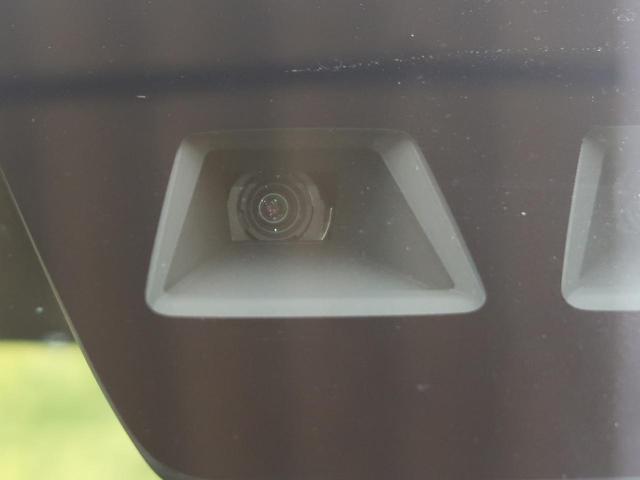 LリミテッドSAIII 届出済未使用車 特別仕様車 全周囲カメラ 両側パワスラ スマートアシストIII 誤発進抑制 車線逸脱警報 LEDヘッド オートライト オートエアコン 6スピーカー スマートキー(48枚目)