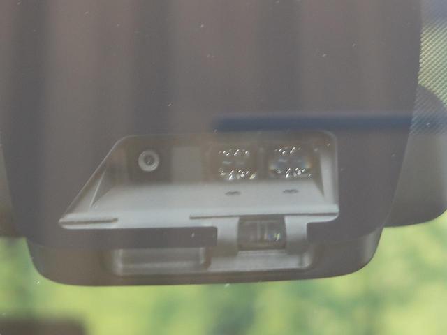 ZS 煌II 特別仕様車 両側パワスラ 7人乗り セーフティーセンス 車線逸脱警報 誤発進抑制 コーナーセンサー クルーズコントロール LEDヘッド リアオートエアコン スマートキー 純正アルミ 6スピーカー(6枚目)