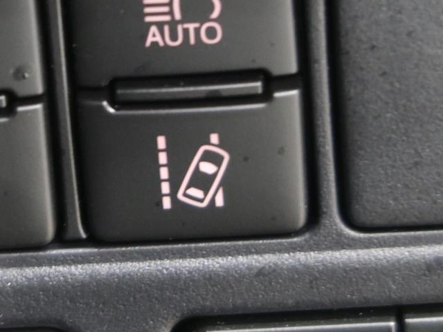 ZS 煌II 特別仕様車 両側パワスラ 7人乗り セーフティーセンス 車線逸脱警報 誤発進抑制 コーナーセンサー クルーズコントロール LEDヘッド リアオートエアコン スマートキー 純正アルミ 6スピーカー(32枚目)