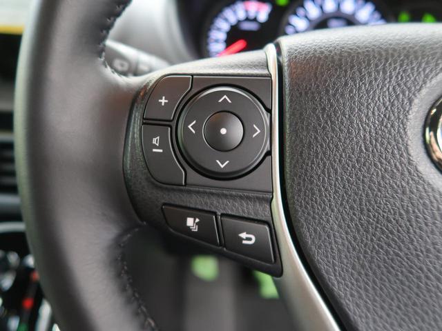ZS 煌II 特別仕様車 両側パワスラ 7人乗り セーフティーセンス 車線逸脱警報 誤発進抑制 コーナーセンサー クルーズコントロール LEDヘッド リアオートエアコン スマートキー 純正アルミ 6スピーカー(35枚目)