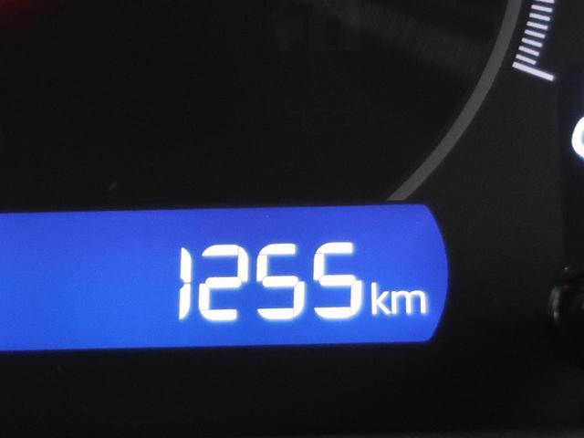 ZS 煌II 特別仕様車 両側パワスラ 7人乗り セーフティーセンス 車線逸脱警報 誤発進抑制 コーナーセンサー クルーズコントロール LEDヘッド リアオートエアコン スマートキー 純正アルミ 6スピーカー(38枚目)