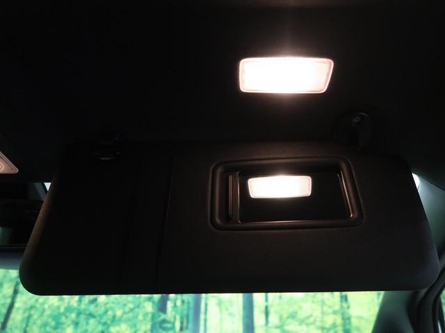 ZS 煌II 特別仕様車 両側パワスラ 7人乗り セーフティーセンス 車線逸脱警報 誤発進抑制 コーナーセンサー クルーズコントロール LEDヘッド リアオートエアコン スマートキー 純正アルミ 6スピーカー(39枚目)