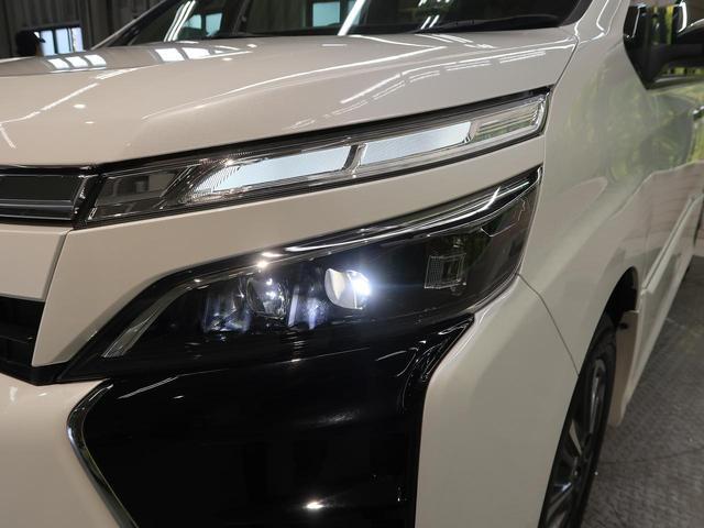 ZS 煌II 特別仕様車 両側パワスラ 7人乗り セーフティーセンス 車線逸脱警報 誤発進抑制 コーナーセンサー クルーズコントロール LEDヘッド リアオートエアコン スマートキー 純正アルミ 6スピーカー(49枚目)