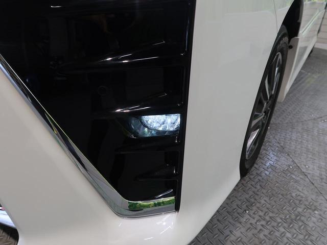 ZS 煌II 特別仕様車 両側パワスラ 7人乗り セーフティーセンス 車線逸脱警報 誤発進抑制 コーナーセンサー クルーズコントロール LEDヘッド リアオートエアコン スマートキー 純正アルミ 6スピーカー(50枚目)