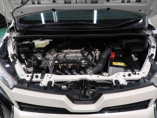 ZS 煌II 特別仕様車 両側パワスラ 7人乗り セーフティーセンス 車線逸脱警報 誤発進抑制 コーナーセンサー クルーズコントロール LEDヘッド リアオートエアコン スマートキー 純正アルミ 6スピーカー(55枚目)