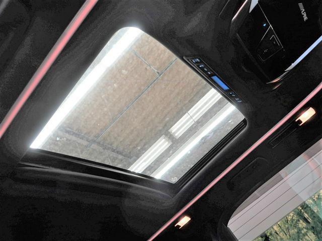 2.5S Aパッケージ タイプブラック ムーンルーフ BIG-X11型 フリップダウン 衝突被害軽減 レーダークルーズ クリアランスソナー 両側パワスラ パワーバックドア リアオートエアコン バックカメラ ダブルゾーン再生 ドラレコ ETC(5枚目)