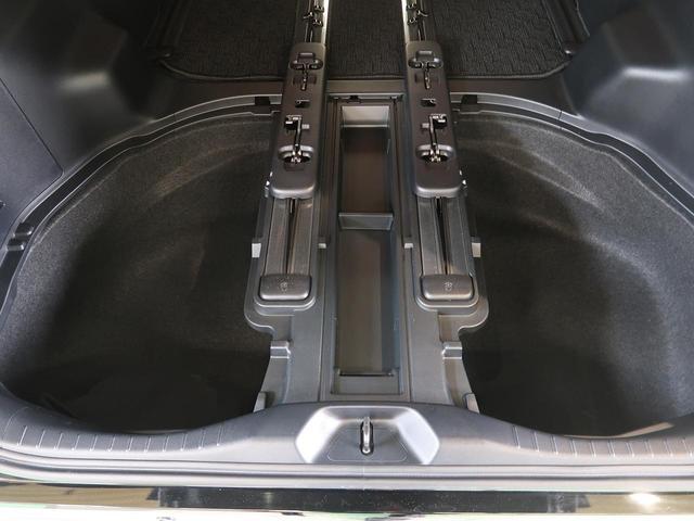 2.5S Aパッケージ タイプブラック ムーンルーフ BIG-X11型 フリップダウン 衝突被害軽減 レーダークルーズ クリアランスソナー 両側パワスラ パワーバックドア リアオートエアコン バックカメラ ダブルゾーン再生 ドラレコ ETC(30枚目)