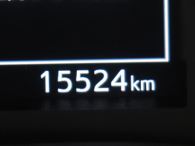 2.5S Aパッケージ タイプブラック ムーンルーフ BIG-X11型 フリップダウン 衝突被害軽減 レーダークルーズ クリアランスソナー 両側パワスラ パワーバックドア リアオートエアコン バックカメラ ダブルゾーン再生 ドラレコ ETC(39枚目)