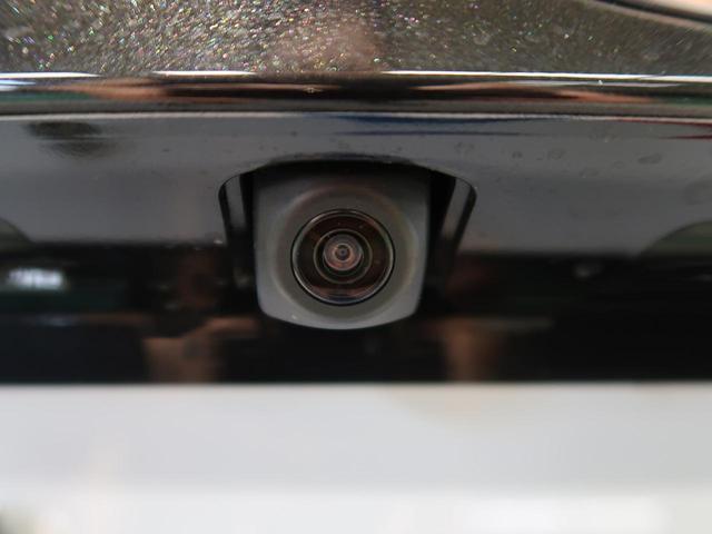S-T LEDパッケージ 純正フルセグナビ シーケンシャルターンランプ ターボ セーフティセンス レーダークルーズ LEDヘッド オートエアコン バックカメラ Bluetooth接続 CD/DVD再生 HDMI 前後ドラレコ(26枚目)