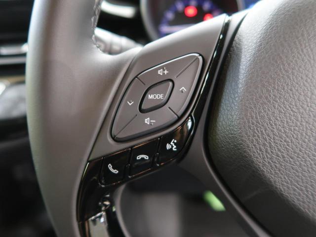 S-T LEDパッケージ 純正フルセグナビ シーケンシャルターンランプ ターボ セーフティセンス レーダークルーズ LEDヘッド オートエアコン バックカメラ Bluetooth接続 CD/DVD再生 HDMI 前後ドラレコ(29枚目)