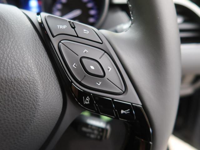 S-T LEDパッケージ 純正フルセグナビ シーケンシャルターンランプ ターボ セーフティセンス レーダークルーズ LEDヘッド オートエアコン バックカメラ Bluetooth接続 CD/DVD再生 HDMI 前後ドラレコ(30枚目)