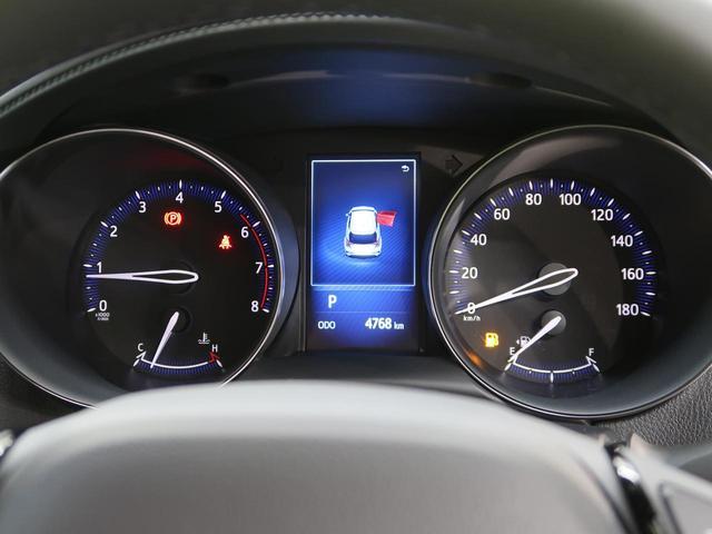 S-T LEDパッケージ 純正フルセグナビ シーケンシャルターンランプ ターボ セーフティセンス レーダークルーズ LEDヘッド オートエアコン バックカメラ Bluetooth接続 CD/DVD再生 HDMI 前後ドラレコ(33枚目)