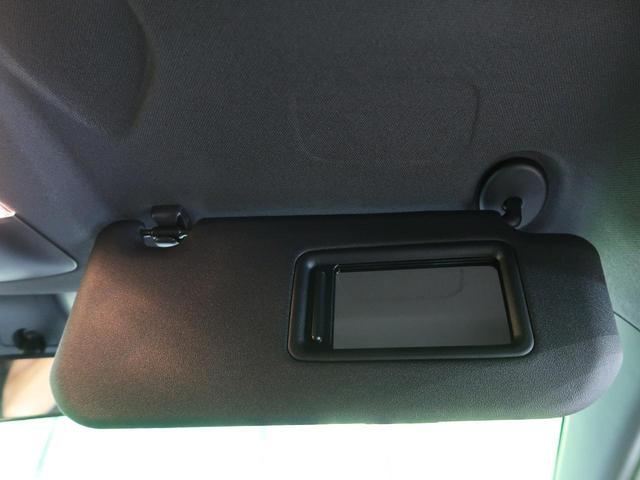 S-T LEDパッケージ 純正フルセグナビ シーケンシャルターンランプ ターボ セーフティセンス レーダークルーズ LEDヘッド オートエアコン バックカメラ Bluetooth接続 CD/DVD再生 HDMI 前後ドラレコ(35枚目)