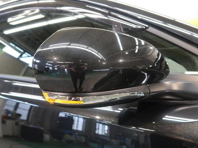 S-T LEDパッケージ 純正フルセグナビ シーケンシャルターンランプ ターボ セーフティセンス レーダークルーズ LEDヘッド オートエアコン バックカメラ Bluetooth接続 CD/DVD再生 HDMI 前後ドラレコ(44枚目)