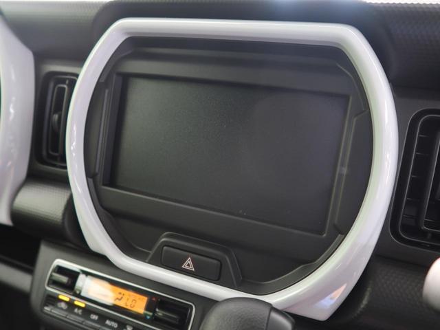 ハイブリッドG 届出済未使用車 現行モデル セーフティサポート リアパーキングセンサ デュアルカメラブレーキサポート オートライト ハイビームアシスト 前後誤発進抑制 スマートキー プッシュスタート 前席シートヒータ(7枚目)