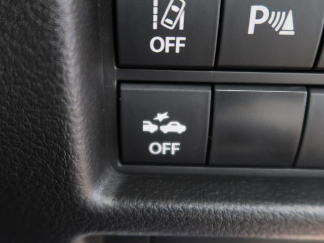 ハイブリッドG 届出済未使用車 現行モデル セーフティサポート リアパーキングセンサ デュアルカメラブレーキサポート オートライト ハイビームアシスト 前後誤発進抑制 スマートキー プッシュスタート 前席シートヒータ(8枚目)