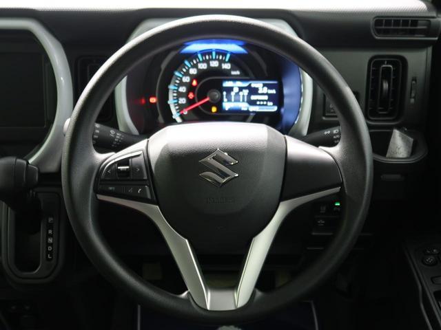 ハイブリッドG 届出済未使用車 現行モデル セーフティサポート リアパーキングセンサ デュアルカメラブレーキサポート オートライト ハイビームアシスト 前後誤発進抑制 スマートキー プッシュスタート 前席シートヒータ(31枚目)