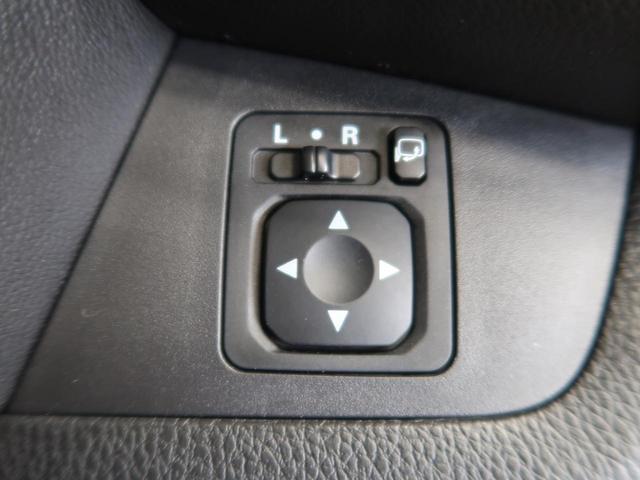 X Vセレクション アラウンドビュー 両側電動スライドドア エマージェンシーブレーキ 前進時誤発進抑制 禁煙車 純正14インチAW スマートキー オートエアコン リアシーリングファン 純正CDオーディオ AUX接続(35枚目)