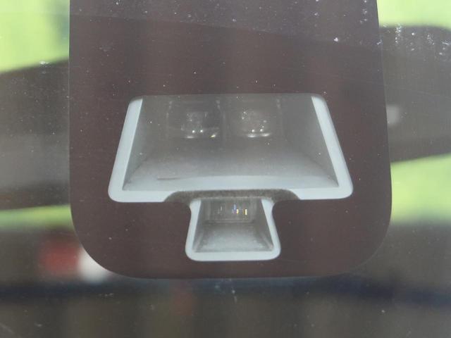 ハイウェイスター X 純正ナビフルセグ アラウンドビュー エマージェンシーブレーキ 電動スライドドア 禁煙車 HIDヘッド 純正14AW スマートキー オートエアコン リアシーリングファン DVD再生 Bluetooth(42枚目)