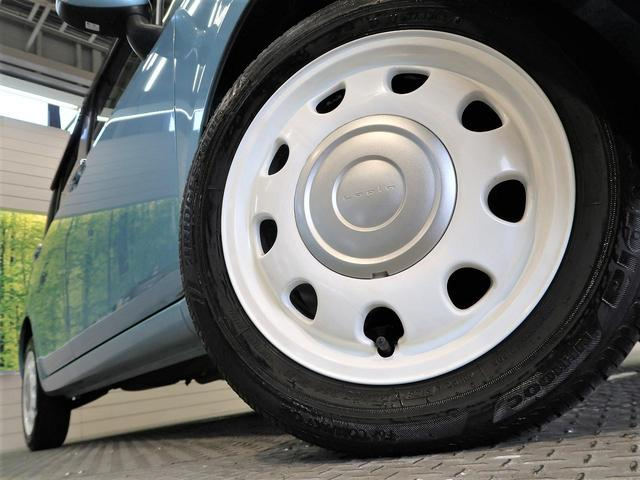 X パイオニアメモリナビフルセグ スマートキー HIDヘッド バックカメラ 禁煙車 オートエアコン オートライト 専用アイボリー革シート DVD再生 Bluetooth 6スピーカー(17枚目)