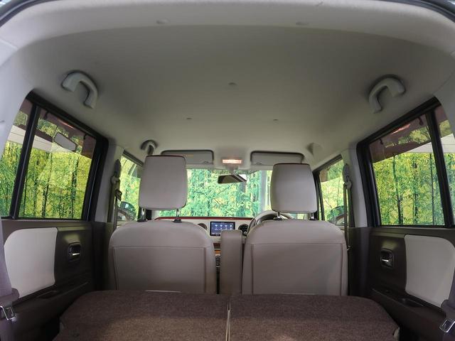 X パイオニアメモリナビフルセグ スマートキー HIDヘッド バックカメラ 禁煙車 オートエアコン オートライト 専用アイボリー革シート DVD再生 Bluetooth 6スピーカー(28枚目)